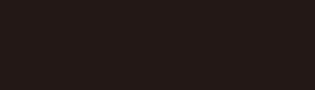 美容室業務用パーマ&縮毛矯正向け薬剤 bikaku(ビカク)